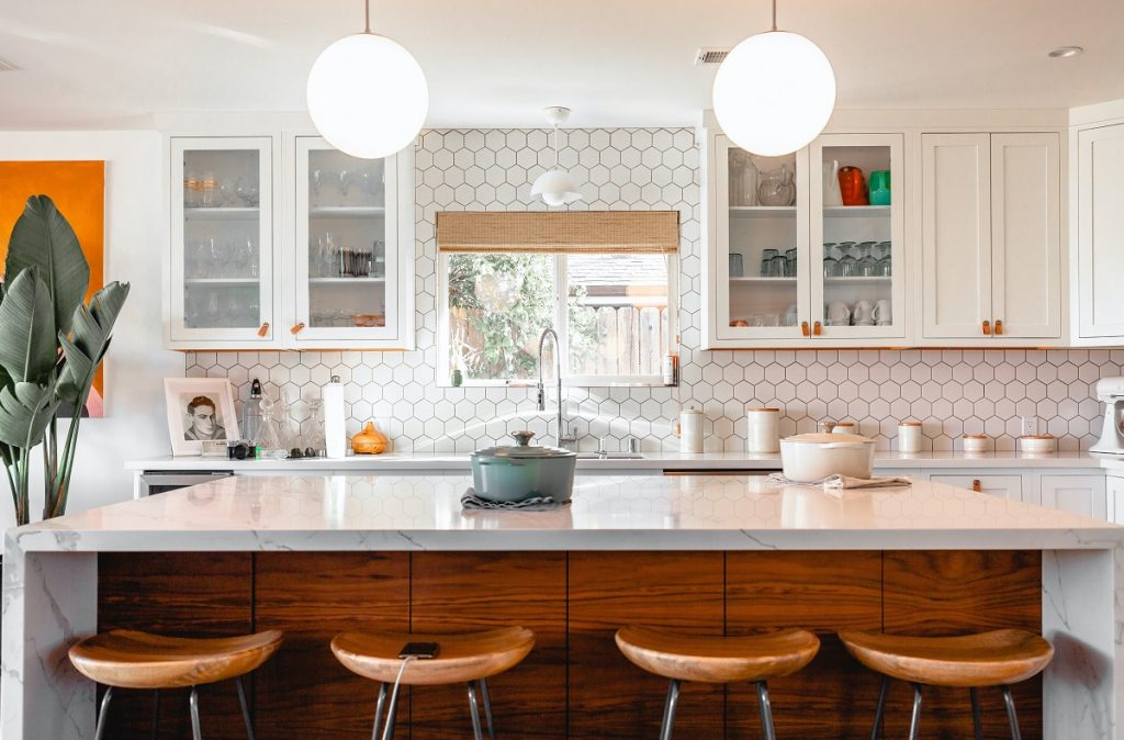 Cleaning and Maintenance Hacks for Homeowners