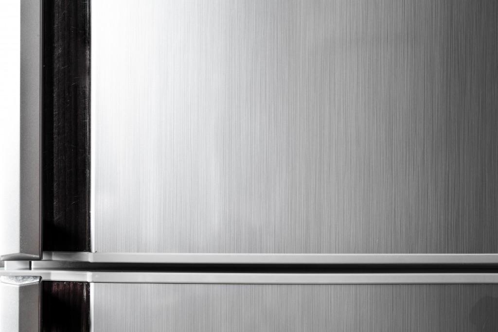 freezer exterior concept