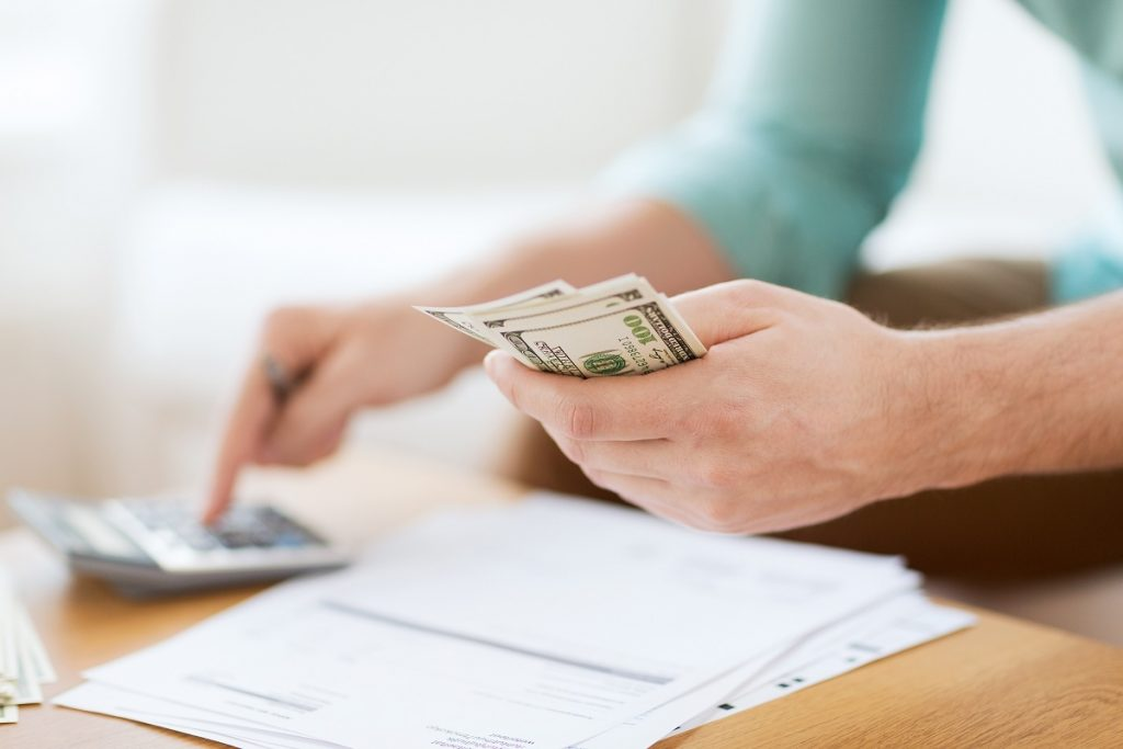 8 Proven Ways to Lower Your Energy Bills